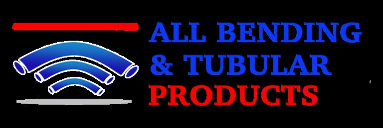 ABTP+logo1+copy