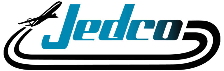 jedco-fixed